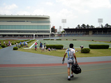20090509千葉競輪場2