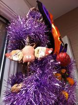 201111002玄関飾り2