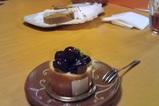 20100623ケーキ