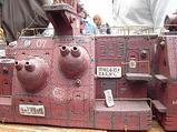 20090505列車2