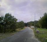 20080126朝錬