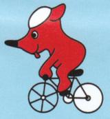 自転車の 国体 自転車ロードレース 結果 : ... 自転車ロードレースはこのか