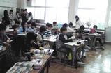 20090425授業参観2