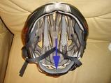 20091130ヘルメットインナー2