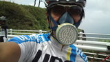 20100619ガスマスク2