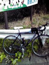 20080723鹿野山