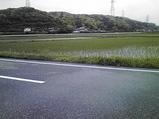 20090530道