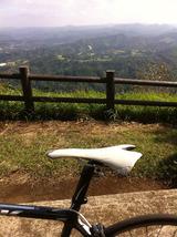 20110930鹿野山