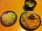20110423昼食