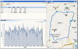 20100502国体コースデータ