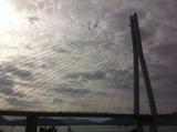 20111211しまなみ4