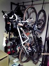 20090125バイクラック