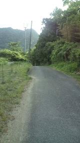 20100519坂