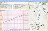 20100610通勤データ