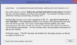 20130604Newton+