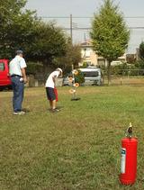 20100914防災訓練1