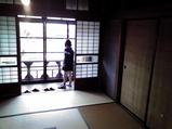 20090504岡田記念館2F