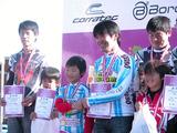 20101004tokyoenduro2