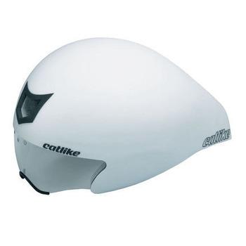 catlike-chronos-white-helmet