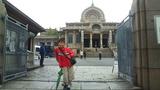 20101010本願寺