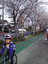 20090405小糸川