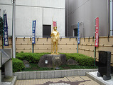 20090801河童橋太郎1