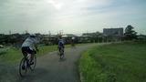 20100710銚子試走5
