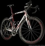 shack_bike1