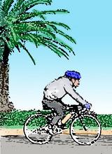 富津サイクルフェスティバル2007