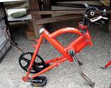 20090505自転車犬2