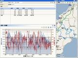 20091128清和の森データ