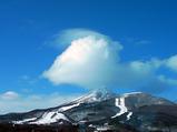 20090125oosawaskiinawasiro