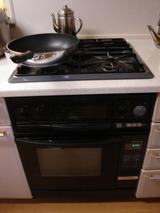 20090804キッチン改装前