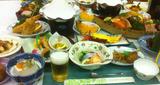20110512宴会