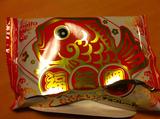 20110124福福鯛