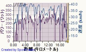 2010611data