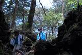 20100503竜宮洞穴2