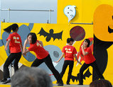 20081012江戸川区民祭