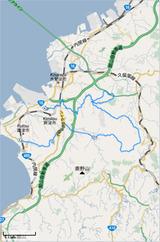 20100715map