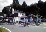 20090906チーム錬