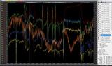 20101028FTPデータ