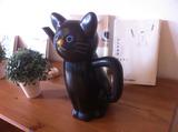 20111223黒猫4