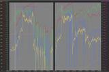20110112データ