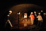 20100503蝙蝠洞穴