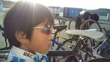 20101204TokyoBayEnduro4