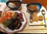 20110219食事2