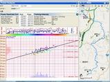 20091222通勤データ