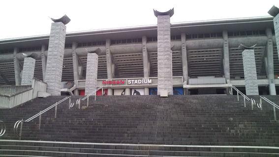 20101002日産スタジアム