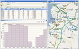 20100514データ