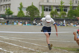 20100529運動会3